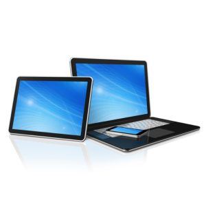 E-Learning Gadgets